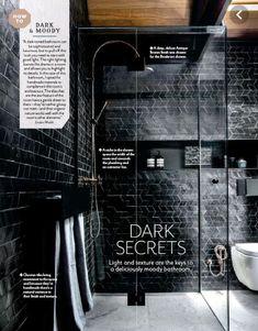 Bath, Bathing, Bathroom, Bathtub, Bath Tub, Bathrooms