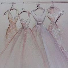 Madison James bridal collection