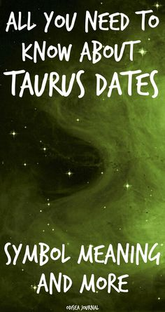 All You Need To Know About Taurus Dates, Symbol Meaning & Astrology Signs Dates, Zodiac Signs Symbols, Zodiac Signs Dates, Horoscope Dates, Horoscope Signs, Zodiac Horoscope, Taurus Men Traits, Taurus Compatibility Chart