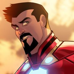 """""""Check out these awesome Infinity War illustrations by Stephen Byrne Swipe ⬅️…"""" Marvel Avengers, Marvel Comics, Films Marvel, Marvel Fan, Marvel Characters, Marvel Heroes, Captain Marvel, Captain America, Marvel Cartoons"""