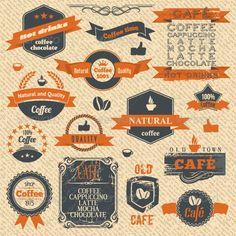 Vector_Vintage_Coffee_Stamps_590.jpg (590×590)