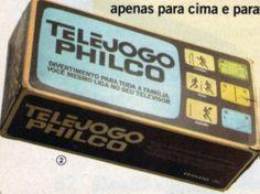 Caixa Telejogo Good Times, Nostalgia, Childhood, Videogames, Geek, Google Search, Happy, Poster, Life