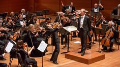 NY Times Review: Three Rising Juilliard Stars Perform in Young Concert Artists Gala