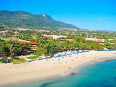 #viajes #playas #caribe  Las mejores playas del Caribe al mejor precio!! www.beatrizcabrera.com
