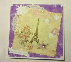 Stardustpaper creazioni di carta - Stardustpaper paper creations