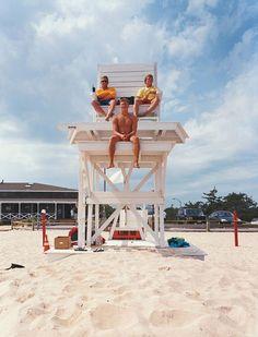 Main Beach .East Hampton