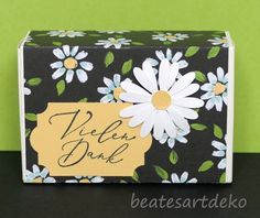 Step Card, Suit And Tie, Meadow Flowers, Wrap Around, Book Folding, Cash Gifts, Gift Cards, Packaging