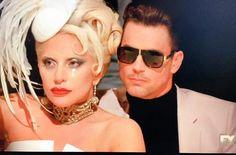 Countess and Donovan