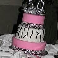 50th Birthday Party Ideas - Bing Images