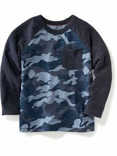 Toddler Boys Clothes: New Arrivals | Old Navy