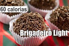 Uma das maiores dificuldades de quem faz dieta é cortar os doces radicalmente. É complicado abolir o...