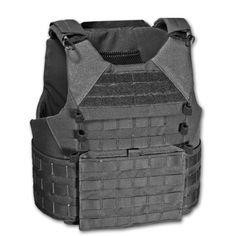 Armor Express Lighthawk XT Plate Carrier - CLOSEOUT