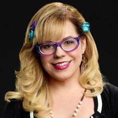 https://www.google.com/search?q=penelope garcia glasses