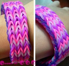 Triple fishtail bracelet Fishtail Bracelet, Bracelets, Accessories, Fashion, Moda, Fashion Styles, Bracelet, Fashion Illustrations, Arm Bracelets