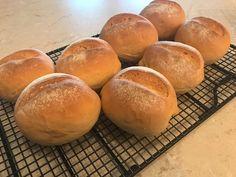 Bread, Baking, Food, Butter, Baguette, Beauty, Bakken, Eten, Backen