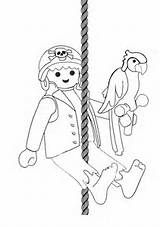 Home Decorating Style 2020 for Coloriage Playmobil Chevalier, you can see Coloriage Playmobil Chevalier and more pictures for Home Interior Designing 2020 at Coloriage Kids. Colouring Pages, Printable Coloring Pages, Playmobil Pirates, Ned Flanders, Lego, Home Pictures, Scrapbooking, Christmas Decorations, Printables