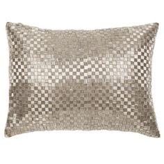 Zara Home - Sterling Pillow