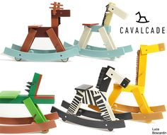 Cavalcade-Cavalos-de-Balanco-01