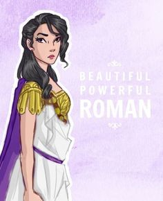 It sucks that a lot of people underestimate Reyna. Honestly she is one of the best characters.