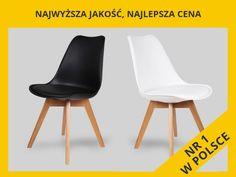 Krzesło ITALY Design DSW nie eames DSR