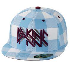 Dakine Anthem Cap