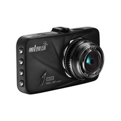 Napoer Full HD 1080P Dash Cam 170° View Angle Car DVR G50 Mini Dash Camera Recorder Night Vision G-sensor. ►1728 x 1296 FULL-HD DASH CAM: Provides great sharp video quality and super night vision, clearly captures license plates as well as road signs during the day and night. 170° wide viewing angle and 3.0 inch screen present a wide field of view and large viewing screen without distortion. ►EMERGENCY LOCK: Automatically turns on and records when the car starts. G-sensor detects any…