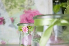 Barware, Mason Jars, Events, Decorations, Happenings, Jars, Glass