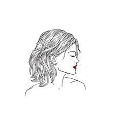 ...Día de la Mujer by Sara Herranz...