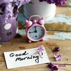 Good Morning #MyPmb www.facebook.com/promotemybusiness4me
