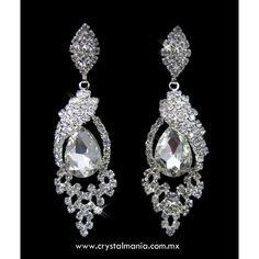 Objective Mujer Plata De Ley 925 Circonita Cúbica Amatista Princesa Pendientes & Jewelry & Watches Fashion Jewelry