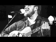 Stan Rogers - Take It From Day To Day - YouTube