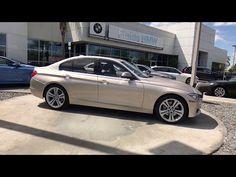 2014 BMW 3 Series Orlando Florida SL8051 #FieldsBMW #Orlando #Florida