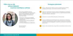 Farmasian oppimiskeskuksen strategia -esite. www.ideaflow.fi