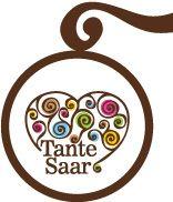 IJs van Tante Saar... yummie!