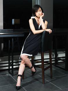 画像集 剛力彩芽 Ballet Skirt, Female, Skirts, Model, Style, Fashion, Swag, Moda, Skirt