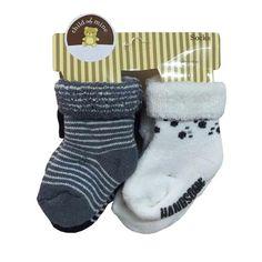 Baby Socks Winter Baby Boy Girl Sock Calcetines Bebes Meias Infantil Newborn Socks Cotton 4 pairs