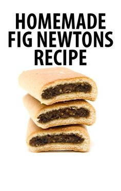 Michael Symon, with the help of Daphne Oz, whipped up a special Fig Chewton recipe, Michael's version of the popular fig newton cookie. http://www.recapo.com/the-chew/the-chew-recipes/chew-michael-symons-fig-chewtons-recipe/