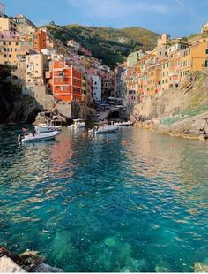 """bby pisces🍒 on Twitter: """"manifesting: my airline stocks pay for my travels around europe and asia when the pandemic is officially over🐬🐟… """" Beautiful Places To Travel, Romantic Travel, Travel Goals, Travel Tips, Travel Abroad, Travel Essentials, Solo Travel, Overseas Travel, Travel Hacks"""