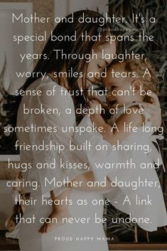 Are you looking for the best mother daughter quotes, my daughter quotes, I love my daughter quotes and sayings to express the love between her mother and daughter? Mother Daughter Love Quotes, Beautiful Daughter Quotes, Love My Daughter Quotes, Love Mom Quotes, Wishes For Daughter, Niece Quotes, Birthday Quotes For Daughter, Mommy Quotes, Family Quotes
