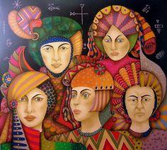 primer premio creatividad buenos aires argentina 2007 primer certamen ...