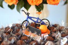 Bicicleta - Auguri Festas