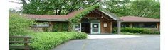 Degraaf Nature Center Home | City of Holland Michigan Official Website