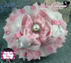 Butterflies, Gingham, and Pearls Country Chic An Auction Style Event Opens 5/12/15 at 5 PM CST Closes at 5/14/15 at 9 PM CST Purchase Here: www.facebook.com/dollhousedesigngroup