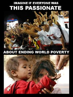 The fact of people interested in ending poverty is special. This specific picture is displaying two children extending their hands out for money. The photograph also touches on global poverty. Passion for change in poverty is also displayed. World Poverty, World Hunger, Faith In Humanity, Worlds Of Fun, Social Justice, Change The World, Eminem, Human Rights, Something To Do