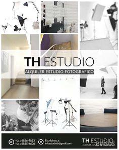 ALQUILER DE ESTUDIO FOTOGRAFICO ALQUILER DE ESTUDIO FOTOGRAFICOAMPLIO SET INFINITO 9X15 - ESPACIO DE MAKEUP - CAMBIADORWIFI - ... http://villa-crespo.evisos.com.ar/alquiler-de-estudio-fotografico-id-979494
