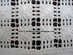 Hardanger Embroidery, Silk Ribbon Embroidery, Cross Stitch Embroidery, Hand Embroidery, Drawn Thread, Thread Art, Bobbin Lace, Embroidery Techniques, Crochet Doilies