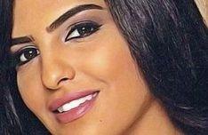 remèdes arabes soins des cheveux