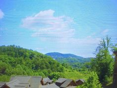 Cabin vacation rental in Pigeon Forge, TN, USA from VRBO.com! #vacation #rental #travel #vrbo