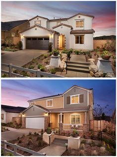 Community Spotlight Choose Your Lifestyle In Laurel At Spencer S Crossing In Community Rec Center With Spa And Woodside Homes Southern California Pinte