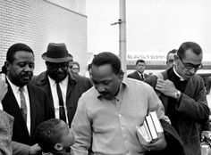 """The FBI vs. Martin Luther King: Inside J. Edgar Hoover's """"Suicide Letter"""" to Civil Rights Leader   Liberation, Freedom & Emancipation   Pinterest   Martin ..."""